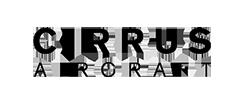 logo-cirrus