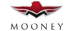 logo-mooney