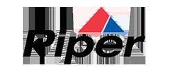 logo-piper