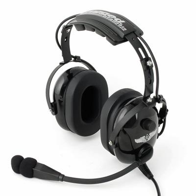 asa-headset