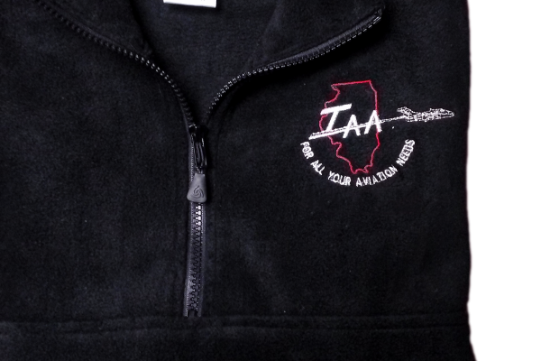 iaa-fleece